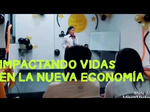 Global trading club Peru