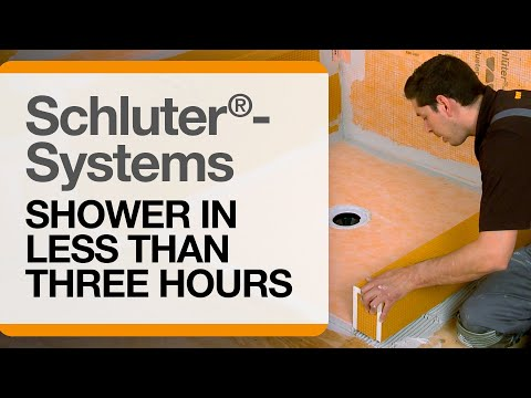 schluter®-shower-in-less-than-three-hours
