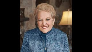NRB Interview with Radio Legend June Hunt