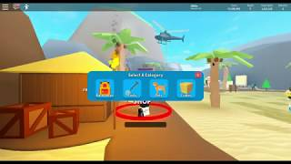 Roblox Treasure Hunting Simulator | Video of employees
