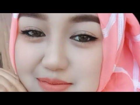Download AKU FITRI JANDA MUDA, INGIN RASANYA CEPAT DAPAT JODOH