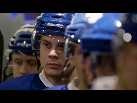 Leafs Hype Video 2017-2018
