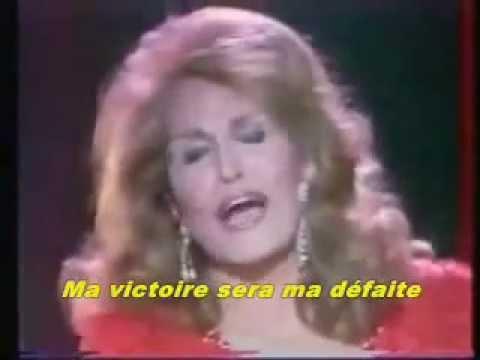 Dalida - Reviens-moi (Last Christmas)