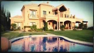 Вакансии агентства недвижимости Lux Home(, 2013-02-08T14:30:02.000Z)