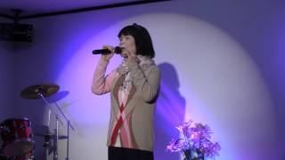 花咲里佳 - 人は夢の旅人