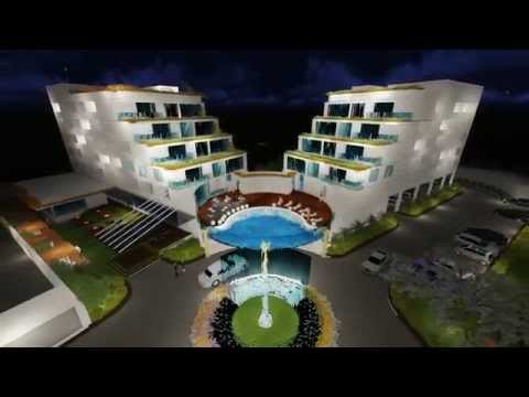 boutique hotel @ bangalore . watch in HD