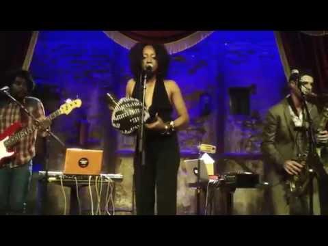 Organic Soul : Salam Aleikoum - Lundi c'est Rémy @ Comedy Club, Paris