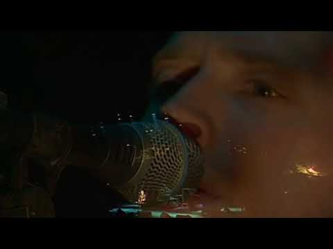 Radiohead- Exit Music (For A Film) (Subtitulado al Español, Lyrics y Live) HD