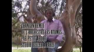(9.90 MB) Tsimwandza - PETIT ABDOU Mp3