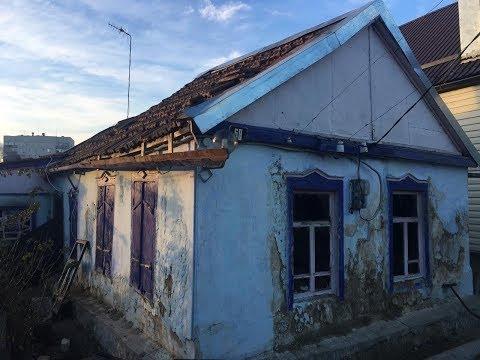 Следователи проверяют обстоятельства гибели девочки при пожаре в Невинномысске