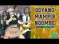 SYAHIBA SAUFA - GOYANG MAMPIR NGOMBE   OFFICIAL LIVE ONE NADA DAM 3