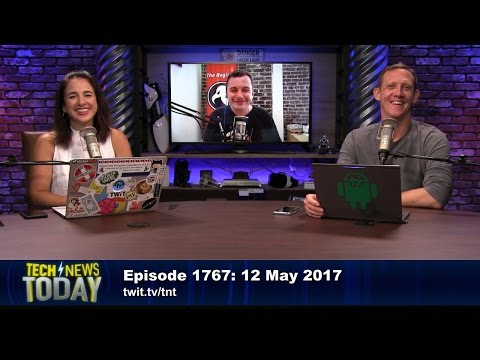 Tech News Today 1767: No Patching, No Cry