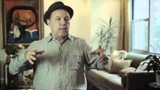 Yo Soy La Salsa... Trailer Película Dominicana... (Documental trayectoria artística Johnny Pacheco)