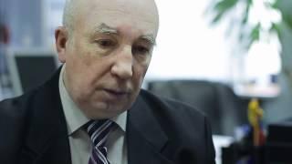 видео Информационные технологии в экономике