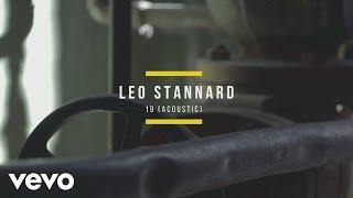 Leo Stannard - 19 (Acoustic)