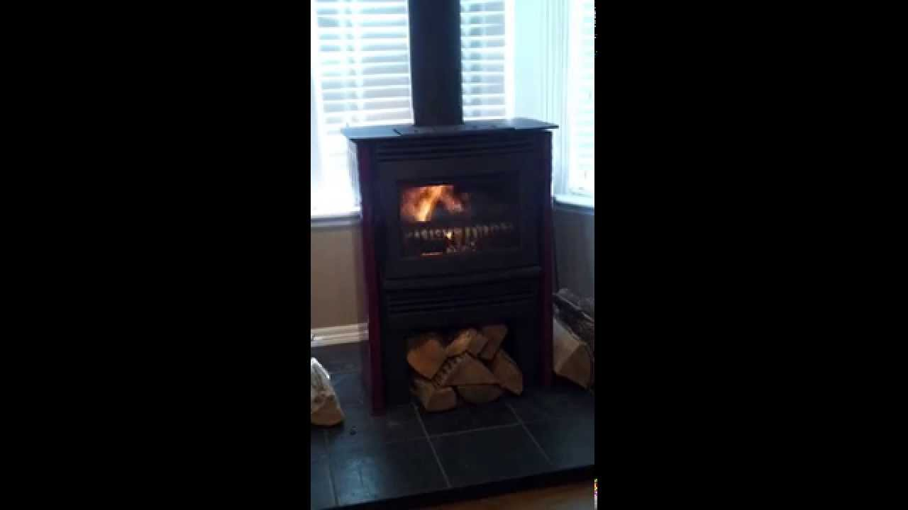 pacific energy neo 1 6 free standing stove safe home fireplace