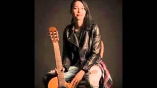 Mehtap Guitar-Atun Beni Denizlere(Cover)