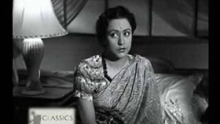 Bhul Gaye Kyu (Video Song)- Anokhi Ada