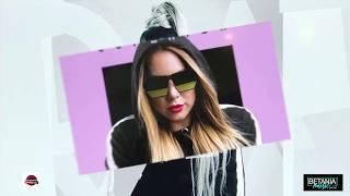 SRTA DAYANA - Noche Fria (Audio Video) Cubaton 2018 - Reggaeton Cubano