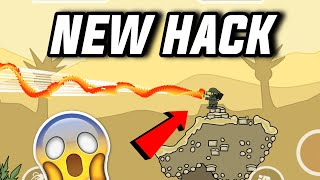 How To Hack Mini Militia