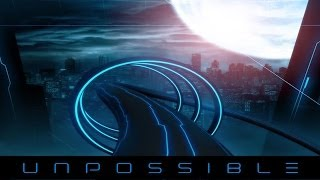 Unpossible - Universal - HD Gameplay Trailer
