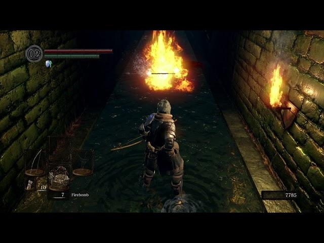 Dark Souls Remastered Channel Nhltvnet