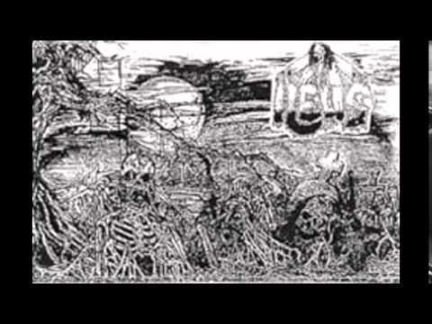 Ileus (Swe) - Misplaced Lobotomy