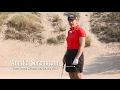 The Chipping Drill with Annika Sorenstam | LET Tour Tips の動画、YouTube動画。