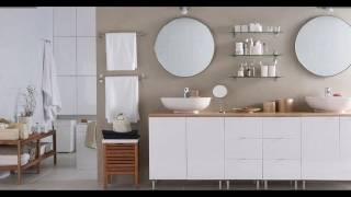 Ikea bathroom ideas designs