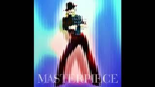 Madonna - Masterpiece (Original Demo)