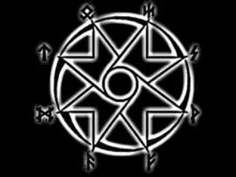Los 10 Simbolos Mas Poderosos Del Universo Youtube