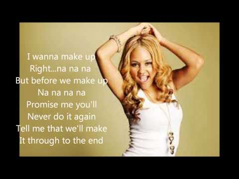 kat deluna ft akon right now na, na, na
