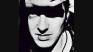 Joe Strummer Tribute (Minstrel Boy)