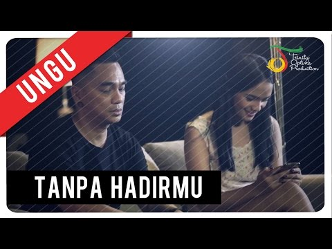 ungu---tanpa-hadirmu-|-official-video-clip