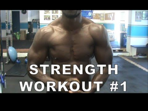 metabolic strength workout 1  youtube