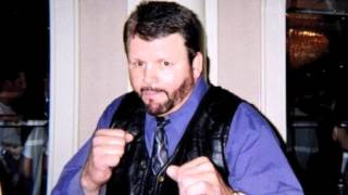 Billy Jack Haynes shoots on WWE, deaths, injuries, concussions, drugs and Vince McMahon