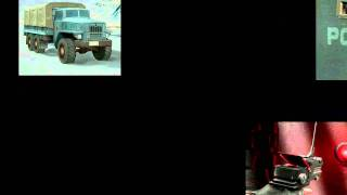 Counter-Strike: Condition Zero Deleted Scenes Credits