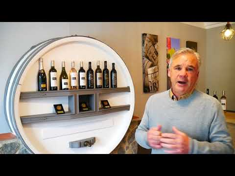 Wine Pirates: Real People, Real Wineries, REAL WINE!