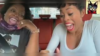 Самое смешное видео #6, самые смешные вайны,инстаг...