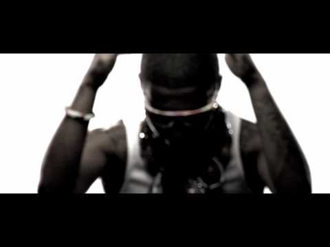 LIL B (Of The Pack ) - We Can Go Down OFFICIAL BasedGod VIDEO
