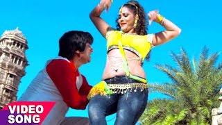 सुपरहिट गाना 2017 - कमर के माटी काट के - Seema Singh - Kamar Ka Maati - Bhojpuri Hit Songs