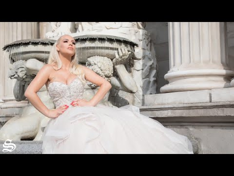 Selma Bajrami - Lazni gospodin (Official video 2019) from YouTube · Duration:  3 minutes 55 seconds