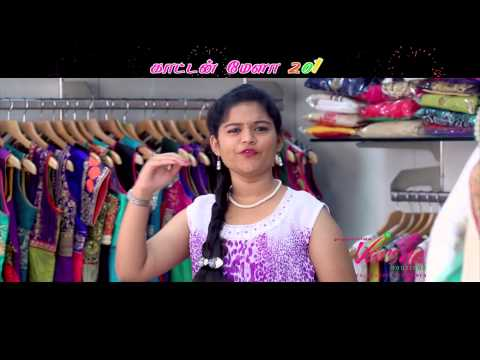 Women Clothing Boutique Varsha Boutique  Madurai