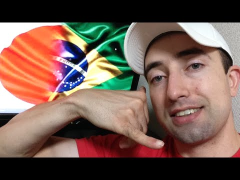 JAPAO/BRASIL COMO LIGAR