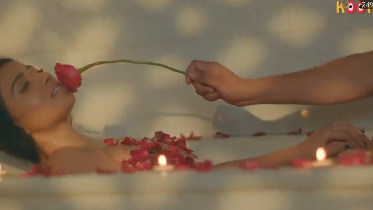 Download New Hot Web Series Hindi 2020| Ullu Web series, Fliz movies।Hot aunti ।Kavita bhabi। dever bhabi