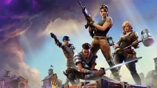 Kid gets sued for 150,000 US! Fortnite Epic Games Fights back.