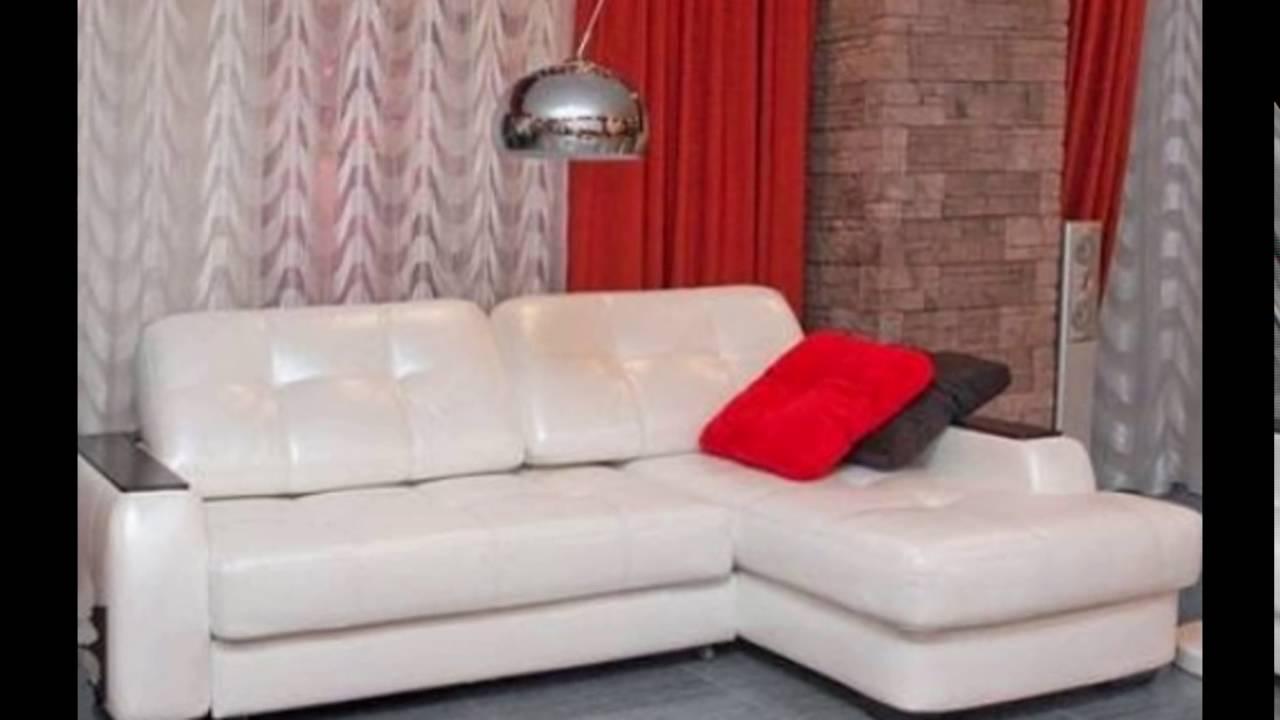В каталоге интернет-магазина «лайфмебель» широкий ассортимент мебели по доступным ценам. Выбрать и купить мебель можно в москве и с.