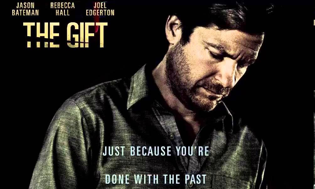 The Gift ost The Birth - YouTube