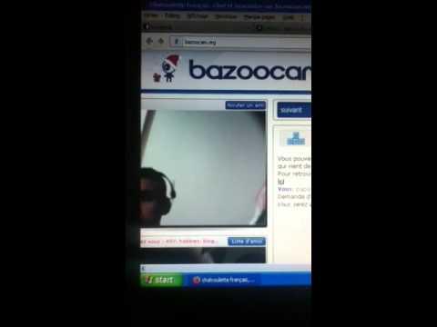 baood bazoocam