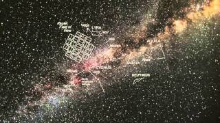 Video Star With 3 Planets Larger Than Earth Discovered download MP3, 3GP, MP4, WEBM, AVI, FLV Agustus 2018